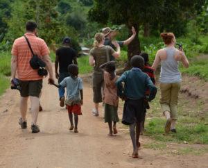 ryan-in-uganda